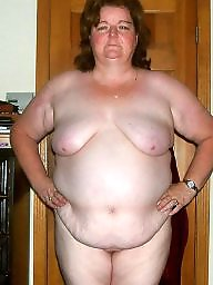 Women milf, Regular amateur, Regular, Milf bbw amateur, Milf amateur bbw, More milf bbw