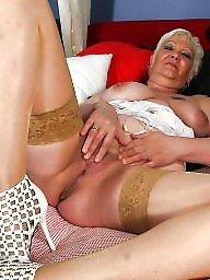 Granny amateur, Grannys, Grannies, Granny, Granny milf, Granny mature
