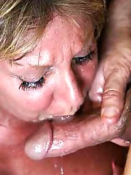 Young, facial, Young old blowjob, Young blowjobs, Pornstars facials, Pornstars blowjobs, Pornstars blowjob