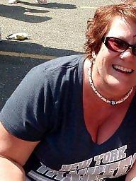 Granny big boobs, Granny bbw, Bbw granny, Clothed, Granny lingerie, Bbw lingerie