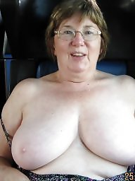 Amateur granny, Saggy mature, Grannies, Granny tits, Saggy, Grannys