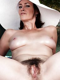 Mature hairy, Mature pussy, Hairy milfs, Hairy mature, Milf pussy