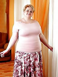 Mature dressed, Bbw dress, Mature dress, Bbw dressed, Bbw mature, Mature bbw