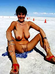 Only milfes, 71, Only mature, Mature mix, Amateur mature
