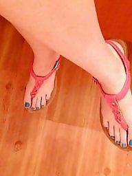 Worshiping, Worship feet, Worship, Redheads feet, Redhead feet, Feet redhead