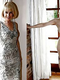 Mature dressed undressed, Milf dressed undressed, Undress, Dressed and undressed, Undressed