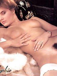 Stockings celebrity, Stockings nude, Stocking nudes, Stocking no, Stocking celebrity, Nude stocking