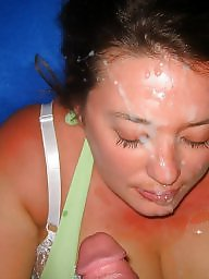 Facials amateur, Facial blowjob, Facial amateur, Blowjobs facial amateur, Blowjob facials, Blowjob facial