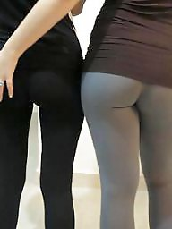 Teen nylons, Teen leggings, Leggings, Nylon legs, Teen nylon, Teen legs