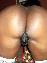 Ebony mature, Black milf, Black women