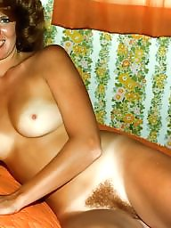 Nature hairy, Naturally hairy, Hairy naturism, Hairy as, Amateur as, Natural hairy