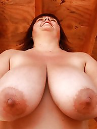 Stuffs, Stuff, Mature, big tits, Mature tits boobs, Mature tits amateurs, Mature tits amateur