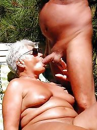 Granny big boobs, Mature boobs, Granny bbw, Bbw granny, Mature bbw, Grannys