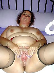 Toys& play, Toys old, Toys mature, Toys amateur mature, Toying mature, Toy dildo