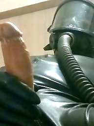 Rubber bdsm, Rubber amateur, Frenchs, French amateur, French, Amateurs french