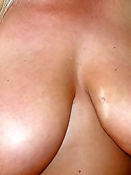 Mature big tits, Mature big boobs, Chunky, Amateur mature, Big tits mature, Big mature