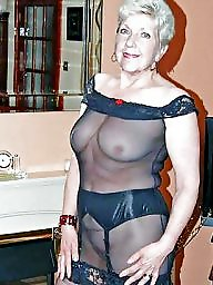 Amateur mature, See through, Sexy mature, Fuck
