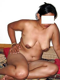 Aunty, Indian boobs, Indians, Indian aunty, Ebony boobs, Ebony nipples