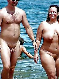 Public mature, Mature nudist, Nudist mature, Nudists, Nudist, Mature nudists