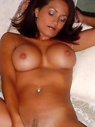 Using toys, Used milfs, Used milf, Used matures, Used mature, Used toys