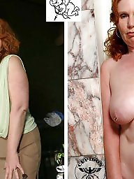 Dressed undressed, Mature dressed undressed, Milf dressed undressed, Dressing, Mature dress, Dress