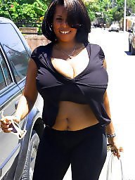 Milf ebony, Black milfs, Silicone, Natural