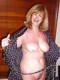 Mature amateur ladies, Mature 18, Lady mature amateur, Amateur mature lady, 18 amateur, Mature lady amateur