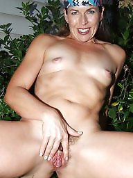 X vol milf, X vol mature, Vol x mature, Vol milf, Vol mature, Milfs collections