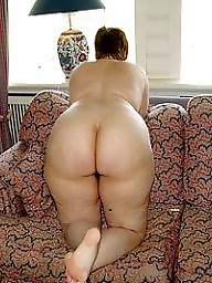 Your mom, Sawing, Sawed mature, Naked milf amateur, Naked matures, Naked mature amateurs