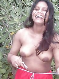 Indian milf, Aunty, Mature aunty, Indian aunty, Indian aunties, Indian mature