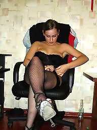 Wives & girlfriends, Sexy amateur wives, Sexi lingerie, Milf lingerie, Milf lingery, Milf in lingerie