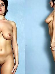 Amateur dressed undressed, Undressed, Undress, Dress, Dressed