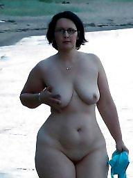 Bbw, Hips, Bbw hips