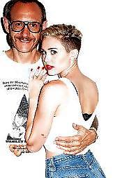 Teens 14, Teens 13 y, Teen 14s, Teen 13 y, Teen 13, Mileys