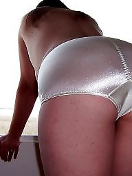 Mature panty, Pantie, Pantys, Mature panties, Amateur mature, Panties ass