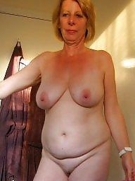 Milf older, Milf lady mature, Mature amateur ladies, Mature olders, Mature older ladys, Lady older