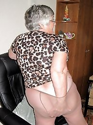 Bbw stockings, Granny bbw, Granny upskirt, Granny stockings, Upskirt bbw, Bbw stocking