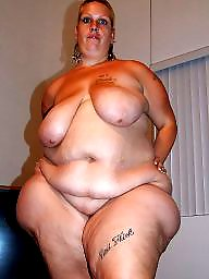 Mature big asses, Mature big ass l, Mature big ass bbw, Mature big ass, Mature bbw big ass, Mature asses bbw
