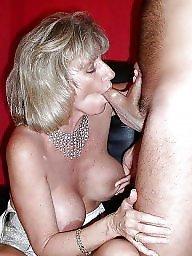 Sue p, Mature sue, Mature hardcore, Mature boobs, Mature big boobs, Hardcore big boobs