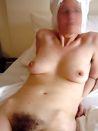 Milf mature ass, Mature,ass,milfs, Mature,ass,milf, Mature liking ass, Mature ass milf, Mature milf ass