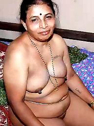 Desi mature, Desi big boobs, Indian desi, Mature asian, Indian, Prostitute