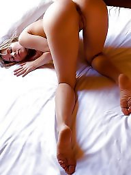 Milf feet, Teen feet, Stocking feet, Stocking milf, Feet