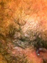 Wet holes, Wet hole, Wet amateur, P holes, P hole, My hole