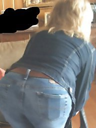 Amateur milf, Mom, Amateur mom, Blonde milf, New, Blonde mom
