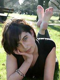 Femdome feet, Femdom feet, Femdom amateurs, Femdom amateur, Feet femdom, Feet amateur