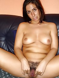 Shaved mature, Mature hairy, Shaving, Shaved, Hairy