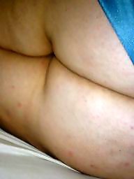 Bbw ass, Fat, Bbw wife, Fat bbw, Big fat ass, Big ass