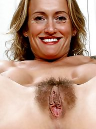 Taking cock, Taking big, Milf hairy big, Milf big cock, Hairy big cock, Hairy amateur big boobs