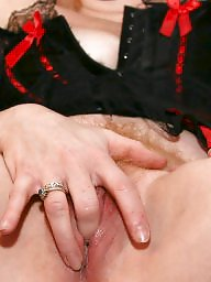 Redheads red, Redheads milf, Redheads hairy, Redhead, milf, Redhead milfs, Redhead milf hairy