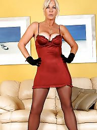 Tributed matures, Tributed mature, Tribute matures, Tribute to, Stocking to`s, Mature tributes